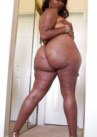 Black Booty is a destination for those seeking best big assed. There\'s no skinny white girls here, only gorgeous black beauties with deliciously round booties.