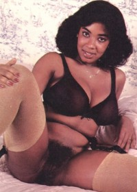 Black dolls from the vintage porn tapes love to land the big black boobs on horny male faces. Only qualitative classic porn here
